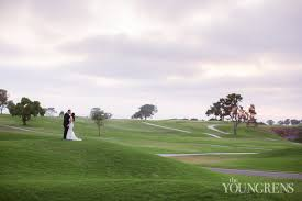 torrey pines wedding the lodge at torrey pines wedding part two ben and noelle the