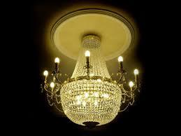 interesting lighting chandelier interesting contemporary crystal chandeliers modern