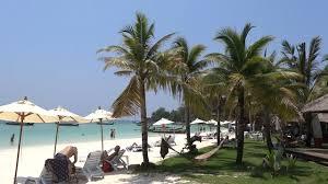 thailand thailand islands koh lipe phi phi island beautiful