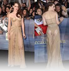 kristenstewart nude today markets kristen stewart nude dress