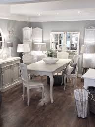 chair cool french style dining table and chairs country homes