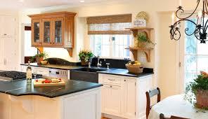 Kitchen Design Portfolio Interior Design Portfolio U2013 Aj Margulis Interior Designs