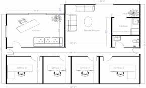 make a floor plan design free floor eas free floor plan maker with image photo floor