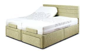 Trundle Bed Frame And Mattress Mattress Firm Bed Frame Mattress Firm Trundle Bed Frame Mattress