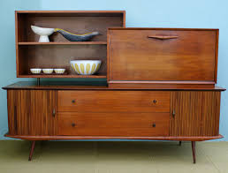 Retro Bar Cabinet Mid Century Modern Bar Cabinet Ideas Homesfeed