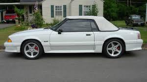 2006 ford mustang gt top speed 2001 ford mustang gt top speed car autos gallery
