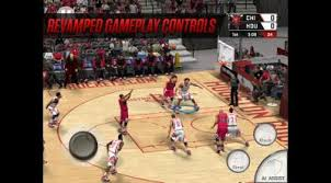 nba 2k14 android 15 like nba 2k14 for android 50 like