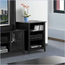 media cabinet audio cabinet one way furniture