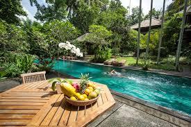 yachtneeds u2013 villa beji indah u2013 destination bali