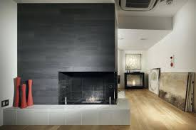 articles with ecosmart fireplace nyc tag inspiring ecosmart