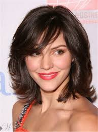 mid length wigs sale medium haircuts for women wigsbuy com