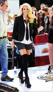 264 best carrie underwood images on pinterest carrie underwood