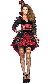 partycity costumes vire costumes for women vire costumes