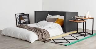 Ikea Bedroom Furniture Logan Twin Sofa Bed Willow Twin Sleeper Sofa With Air Mattress Apollo