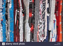 gray carpet fabric pattern stock photos u0026 gray carpet fabric
