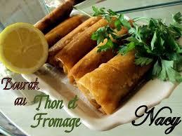 cuisine algerienne recette ramadan amour de cuisine cuisine algerienne gateaux algeriens recettes du
