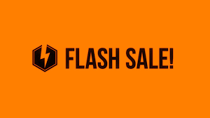 playstation store to get a flash sale this week with upto 80