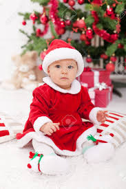 100 christmas christmas tremendous newbornl lace dress babies