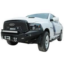 nissan frontier winch bumper 13 16 dodge ram 1500 front led winch bumper