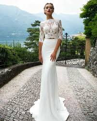 what to wear in marriage 25 best two wedding dress ideas on two