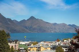 book hulbert house in queenstown hotels com