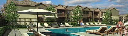 1 Bedroom Apartments San Antonio 1 Bedroom Apartments San Antonio Tx The 20 Best Apartments For
