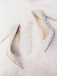 wedding shoes designer 38 absolutely gorgeous wedding shoes