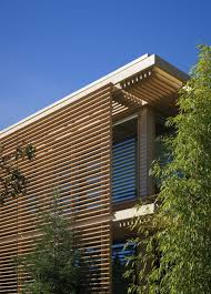 venture capital office headquarters paul murdoch architects