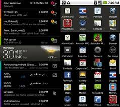 useful android apps 21 useful android productivity apps