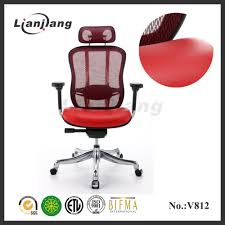 Techoffice by High Tech Desk Chairs Large Size Of Office Chair Vibrant Design