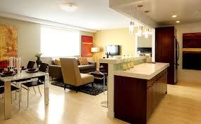 Luxury Interior Design New York - luxury apartment living room interior design of livmor condominium