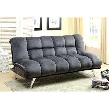 Tufted Vintage Sofa by Walmart Vintage Tufted Sleeper Sofa Furniture Sofas Mattress 4045
