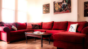 2 cushion sofa slipcover sofa red sofa covers admirable red sofa slipcovers clearance