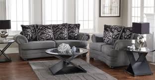 living room beautiful grey living room furniture ideas intrigue
