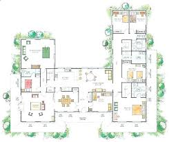 t shaped house floor plans l shaped floor plans plans further l shaped ranch floor plans