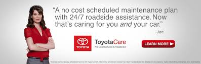 toyota dealer hiland toyota new and used dealer serving moline il