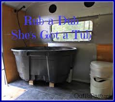 galvanized tub kitchen sink galvanized wash tub kitchen sink sink ideas