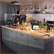 cuisines leroy merlin delinia facade meuble de cuisine leroy merlin obtenez une impression