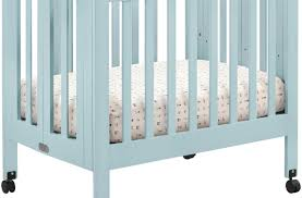 White Crib With Changing Table Crib And Changing Table Combo Princeton Junction 4in Crib And