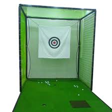 Backyard Golf Practice Net Golf Practice Net Golf Practice Net Suppliers And Manufacturers