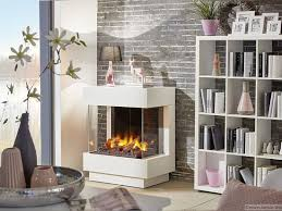 kamine design concept 7 design electric fireplace kamin design gmbh co kg