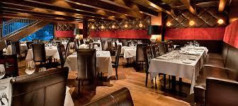 Steak House Interior Design Http Www Azcentral Com I D 7 C Php4eb9610ec9c7d Jpg Design