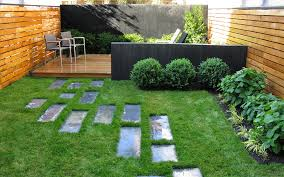 Townhouse Backyard Design Ideas 24 Townhouse Garden Designs Decorating Ideas Design Trends