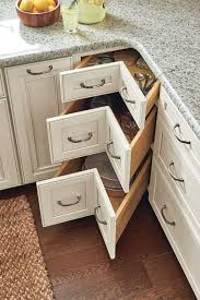 kitchen cabinet storage ideas 21 minimalist kitchen organization cabinet storage ideas