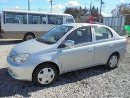 toyota platz car used toyota platz 2003 for sale stock tradecarview 21135203