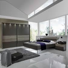 Schlafzimmer Auf Rechnung Schlafzimmersets Rudolphoptik