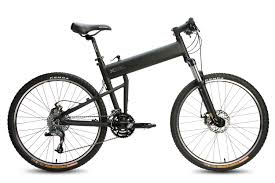 hellcat bicycle archive u2013 2011 folding bikes montague bikes