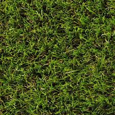 Fake Grass Outdoor Rug Fake Grass Rug 1 X Artificial Grass Rug Synthetic Lawn Mat Turf