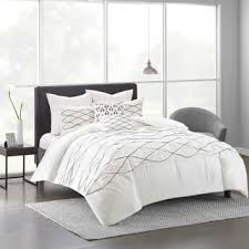 Black And Gray Duvet Cover Size Twin Xl Duvet Covers Shop The Best Deals For Nov 2017