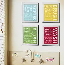 bathroom artwork ideas 10 amazing bathroom ideas to rev your bathroom